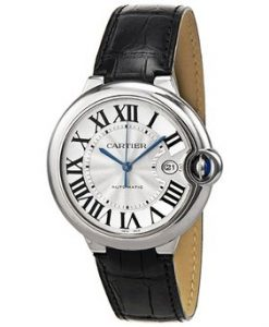 BALLON BLEU DE CARTIER WATCH W69016Z4 247x300 - BALLON BLEU DE CARTIER WATCH W69016Z4