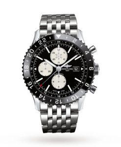 Breitling Chronoliner Mens Watch 247x300 - Breitling Chronoliner Mens Watch
