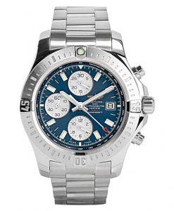 Breitling Colt Automatic Watch 1 247x300 - Breitling Colt Automatic Watch