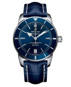 Breitling Superocean Heritage II Mens Watch 1 247x300 - Breitling Superocean Heritage II Mens Watch