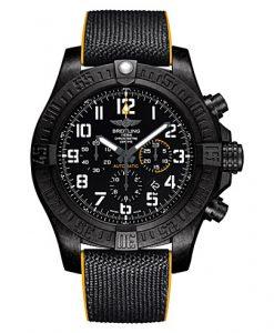 avenger hurricane 247x300 - Breitling Avenger Hurricane Mens Watch