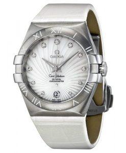 white silver 247x300 - CONSTELLATION OMEGA