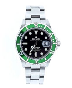 PSX 20180115 112842 1 247x300 - Rolex Submariner 16610LV