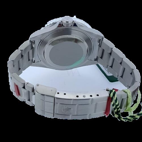 Adobe 20180404 105951 500x500 - Rolex Submariner 16610