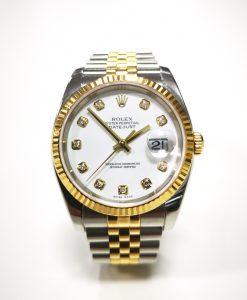 Rolex datejust 116233 367 1 247x300 - Rolex Datejust 116233