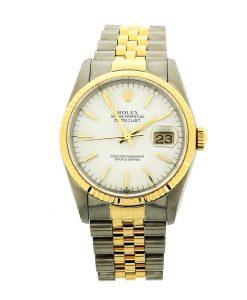 Rolex datejust 16233 313 1 247x300 - Rolex Datejust 16233